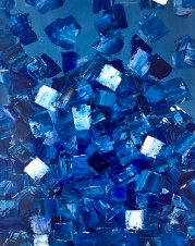Ice Cubes (2018) 16x20 Sold